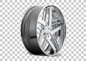 合金车轮,汽车零件,汽车车轮系统,汽车轮胎,移动高科技车轮公司,