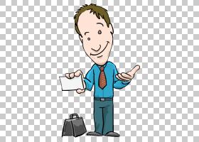 商人,笑声,关节,对话,面积,线路,手臂,沟通,孩子,幸福,人,脸颊,拇
