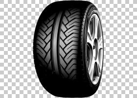夏季购物,轮胎护理,发言,天然橡胶,汽车零件,一级方程式轮胎,轮辋