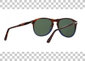 太阳镜剪贴画,个人防护装备,免费,产品退货,约翰・刘易斯,销售人