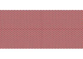 创意古典祥云中国风装饰元素花纹边框底纹设计