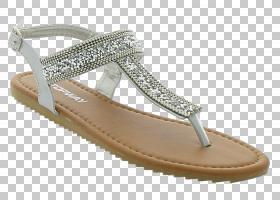 银色背景,步行鞋,户外鞋,滑动凉鞋,鞋类,时尚,鞋,黄金,青色,女人,