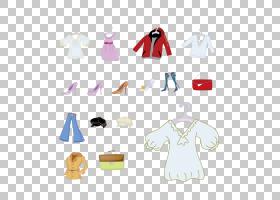 时尚图标,线路,关节,纸张,统一,文本,时装设计,衣架,肩部,粉红色,