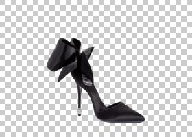 购物卡通,麂皮,基本泵,高跟鞋,黑色,时尚,购物,踝关节,着装,外套,