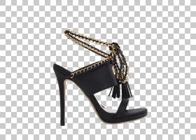 鞋子卡通,基本泵,高跟鞋,黑色,鞋类,齐腿高的靴子,休闲服,运动鞋,