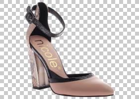 鞋子卡通,户外鞋,基本泵,高跟鞋,玛丽・简,Espadrille,波提纳,皮