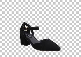 鞋子卡通,户外鞋,基本泵,黑色,鞋类,踝关节,皮革,时尚,脚趾,皮带,
