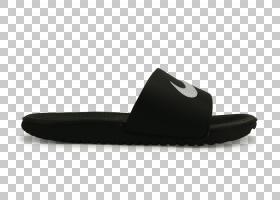 鞋子卡通,户外鞋,拖鞋,黑色,鞋类,运动鞋,触发器,耐克,鞋,阿迪达