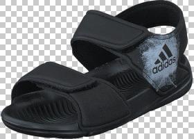 鞋子卡通,户外鞋,步行鞋,黑色,鞋类,启动,体育,皮革,幻灯片,运动
