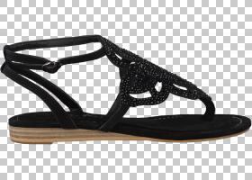 鞋子卡通,户外鞋,滑动凉鞋,步行鞋,鞋类,灰褐色,幻灯片,黑色,运动