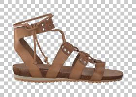鞋子卡通,户外鞋,滑动凉鞋,米色,棕色,鞋类,Gabor鞋,女人,时尚,阿