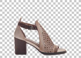 鞋子卡通,户外鞋,米色,棕色,鞋类,行走,休闲服,舒适,Slipon Shoe,