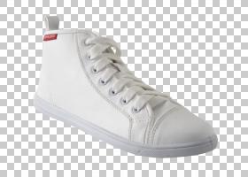 鞋子卡通,户外鞋,网球鞋,步行鞋,运动鞋,白色,鞋类,脚跟,正式着装