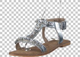 鞋子卡通,户外鞋,鞋类,礼服鞋,启动,鞋店,皮革,服装,运动鞋,凉鞋,