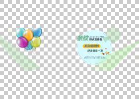 名片背景,线路,徽标,花瓣,气球,文本,室内设计服务,名片,服装,广
