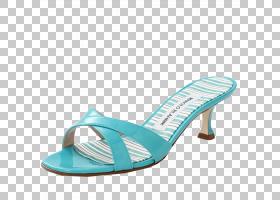 小猫卡通,步行鞋,电蓝,新娘鞋,基本泵,户外鞋,绿松石,水,鞋类,Man