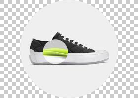 小猫卡通,跑鞋,网球鞋,运动鞋,户外鞋,步行鞋,运动鞋,运动服,黄色