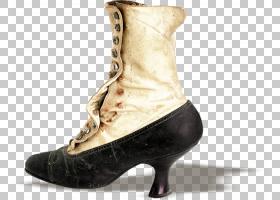户外鞋,高跟鞋,鞋类,户外鞋,剪影,高跟鞋,扣,皮革,绘图,启动,鞋,