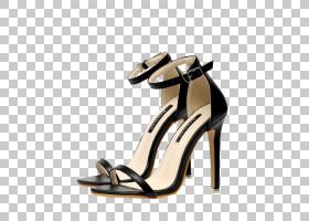 拖鞋鞋,基本泵,高跟鞋,牛津鞋,鞋码,时尚,扣,服装辅料,女人,细高