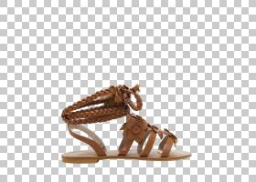 拖鞋鞋,户外鞋,棕色,牛津,Slipon Shoe,牛津鞋,触发器,Espadrille