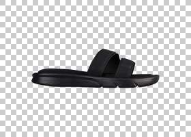 拖鞋鞋,步行鞋,户外鞋,黑色,皮革,鞋类,鞋,阿迪达斯,服装,触发器,
