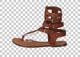 拖鞋鞋,步行鞋,棕色,鞋类,SE,布兰多斯,行走,女权主义倡议,瑞典克