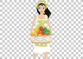 汉堡包动画,幸福,卡通,坐着,关节,食物,徽标,绘图,烹饪,汉堡包,