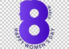 三月八日妇女节,洋红色,技术,线路,徽标,紫罗兰,编号,圆,符号,文