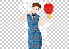 中国背景,着装,日装,服装,套筒,颈部,黄色,搜索引擎,紫色,蓝色,红