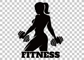 运动卡通,黑白,手臂,男性,人,关节,手,肌肉,娱乐,肩部,海报,徽标,