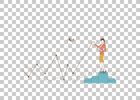 云图,云,机翼,线路,角度,幸福,图,手,天空,文本,面积,三角形,图表