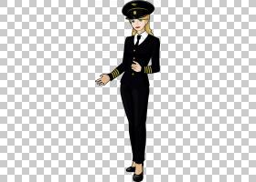 飞机图纸,燕尾服,专业,头盔,服装设计,统一,职业,套装,绅士,正式图片