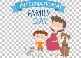 儿童卡通,幸福,友谊,男性,线路,组织,沟通,对话,孩子,文本,公共关