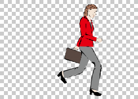商务女性,男人,手臂,鞋,男性,线路,专业,手,鞋类,关节,臀部,坐着,