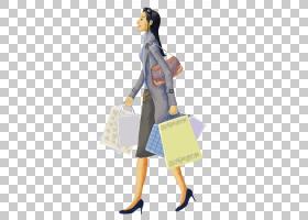 女卡通,服装,雕像,服装设计,关节,时装设计,顶部,外衣,站立,肩部,