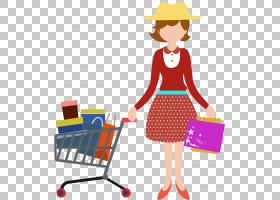 家庭购物,服装,线路,表,鞋,播放,画架,包,购物中心,家庭,平面设计