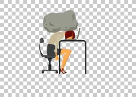 应力卡通,家具,椅子,表,线路,地板,坐着,地板,角度,正方形,软件,