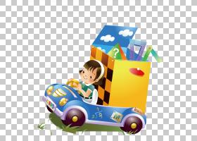 水彩纸,蹒跚学步的孩子,车辆,婴儿产品,婴儿玩具,播放,玩具,计算