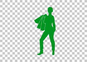 绿草背景,线路,绿色,关节,外衣,草,站立,徽标,动画,性格,肖像,绘