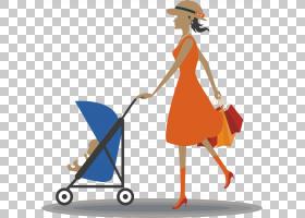背景宝贝,孩子,婴儿运输,婴儿,绘图,