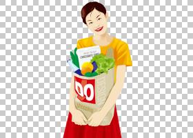 胡萝卜卡通,幸福,黄色,T恤,顶部,食物,肩部,家庭主妇,搜索引擎,微