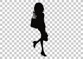 女发,手臂,鞋,关节,肩部,站立,绿色,女人,长发,动画,卡通,绘图,黑