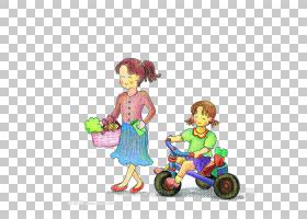 家庭卡通,蹒跚学步的孩子,雕像,玩偶,玩具,播放,父亲,家庭,孩子,
