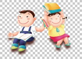 学童,蹒跚学步的孩子,手指,手,材质,填充玩具,男孩,拇指,玩具,播