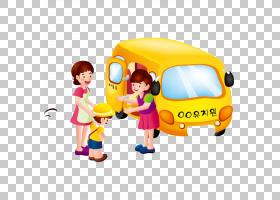 校车图纸,校车,播放集,播放,蹒跚学步的孩子,车辆,玩具,黄色,创造