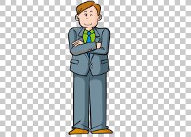 男孩卡通,男性,专业,男孩,肩部,线路,头盔,作业,关节,手,外衣,手