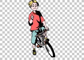 男孩卡通,男性,线路,体育器材,头盔,鞋,娱乐,自行车配件,女人,卡
