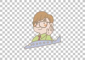 纸飞机图纸,线路,手指,关节,面积,材质,船员,数据,女人,卡通,绘图