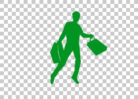 绿草背景,线路,徽标,绿色,关节,手,面积,角度,草,线条艺术,性格,