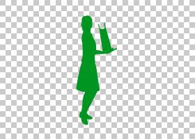绿草背景,线路,手指,绿色,关节,手臂,手,草,站立,恶棍,动画,徽标,
